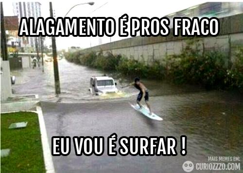 curiozzzo.com-os-melhores-memes-potiguares-de-todos-os-tempos-surftuneo