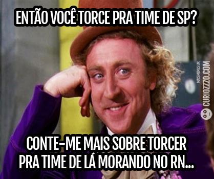 curiozzzo.com-os-melhores-memes-potiguares-de-todos-os-tempos-torcedor-sp