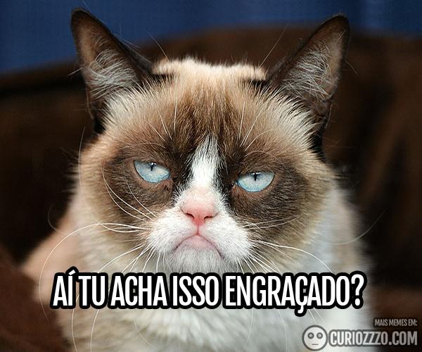 curiozzzo.com-os-melhores-memes-potiguares-de-todos-os-tempos-tuachaissoengracado