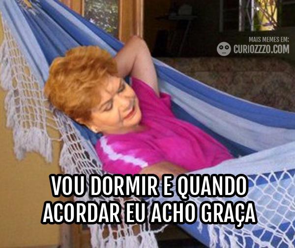 curiozzzo.com-os-melhores-memes-potiguares-de-todos-os-tempos-wilmaacordarachagraca