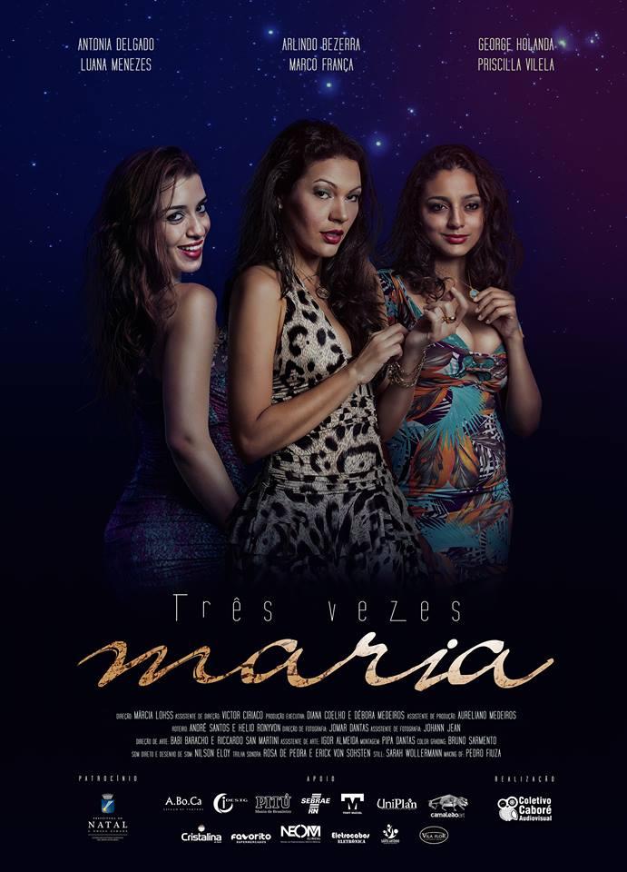 curiozzzo.com-10 filmes-potiguares-capa-tres-vezes-maria