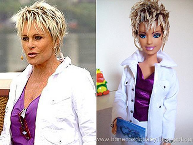 curiozzzo.com-12-bonecos-famosos-do-marcos baby-ana maria - thumb