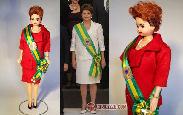 curiozzzo.com-12-bonecos-famosos-do-marcos baby-dilma