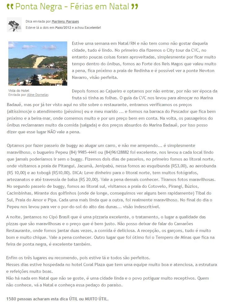 curiozzzo.com-9-opinioes-turistas-natal-ganharam-apoiadores-1580