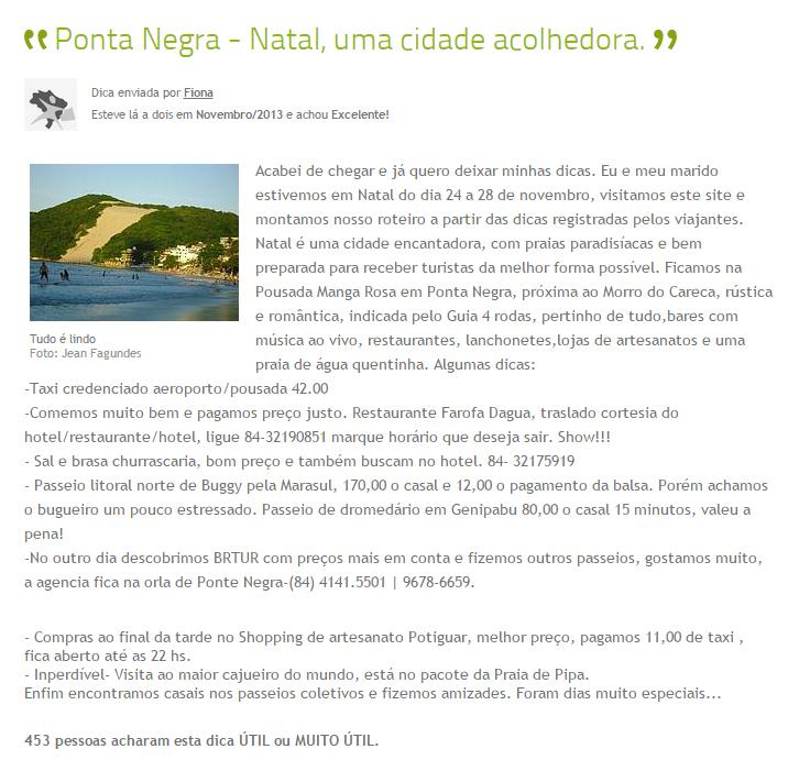 curiozzzo.com-9-opinioes-turistas-natal-ganharam-apoiadores-453