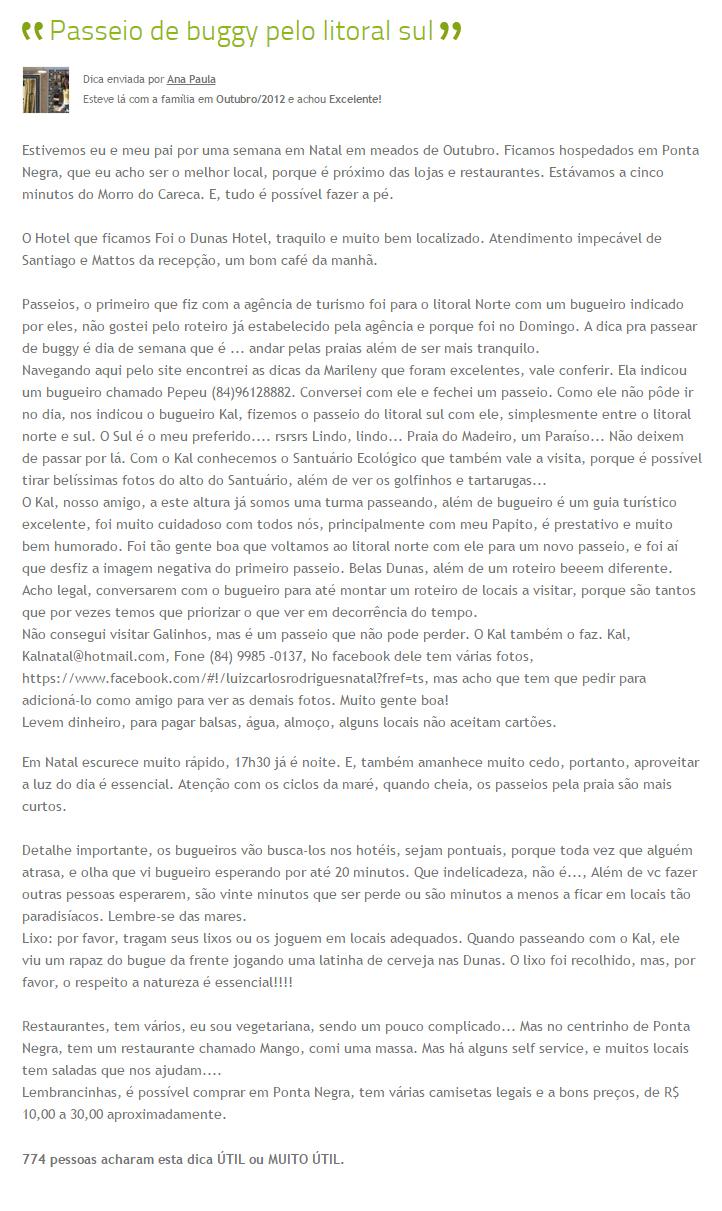 curiozzzo.com-9-opinioes-turistas-natal-ganharam-apoiadores-774