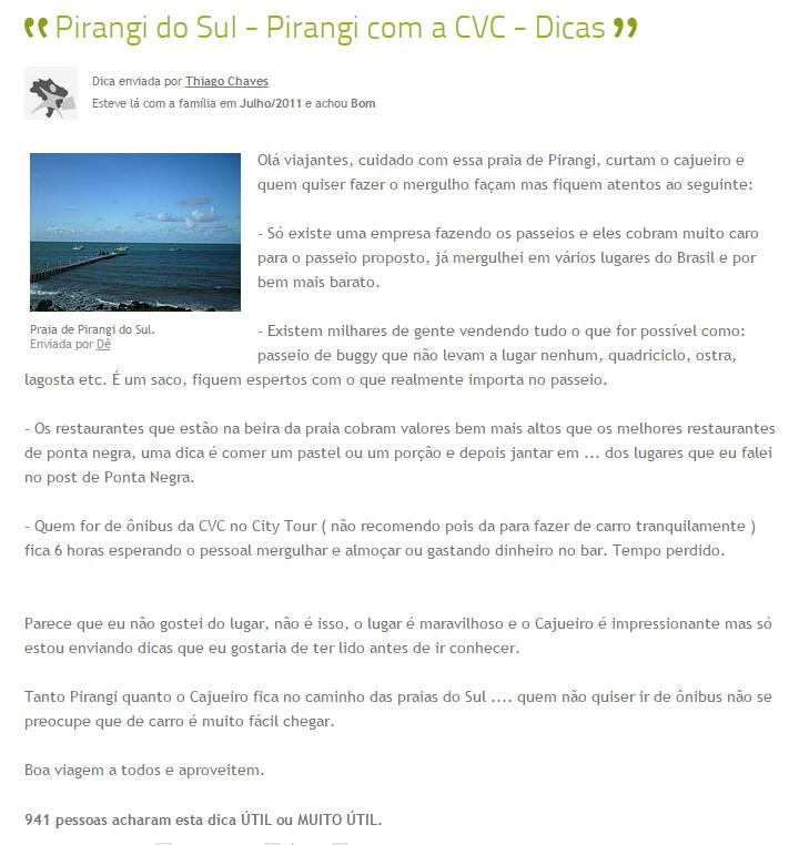 curiozzzo.com-9-opinioes-turistas-natal-ganharam-apoiadores-941