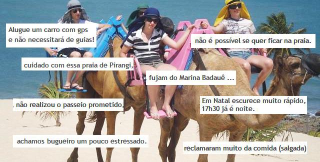 curiozzzo.com-9-opinioes-turistas-natal-ganharam-apoiadores-thumb