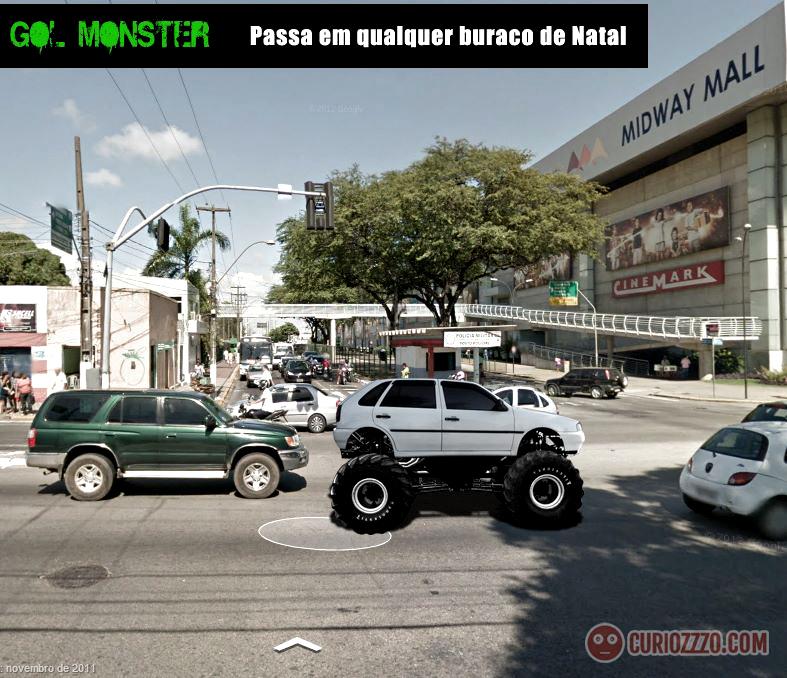 curiozzzo.com-imagens-julgar-verdade-mentira-gol-monster