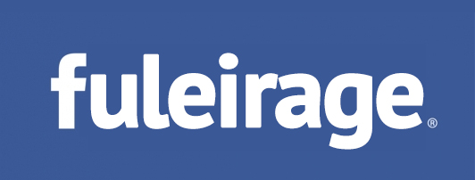 curiozzzo.com-10-marcas-famosas-em-forma-de-expressões-potiguares-facebook