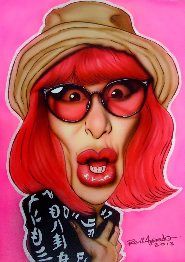 curiozzzo.com-12-caricaturas-artista-do-RN-vc-impressionar-hj-RitaLee