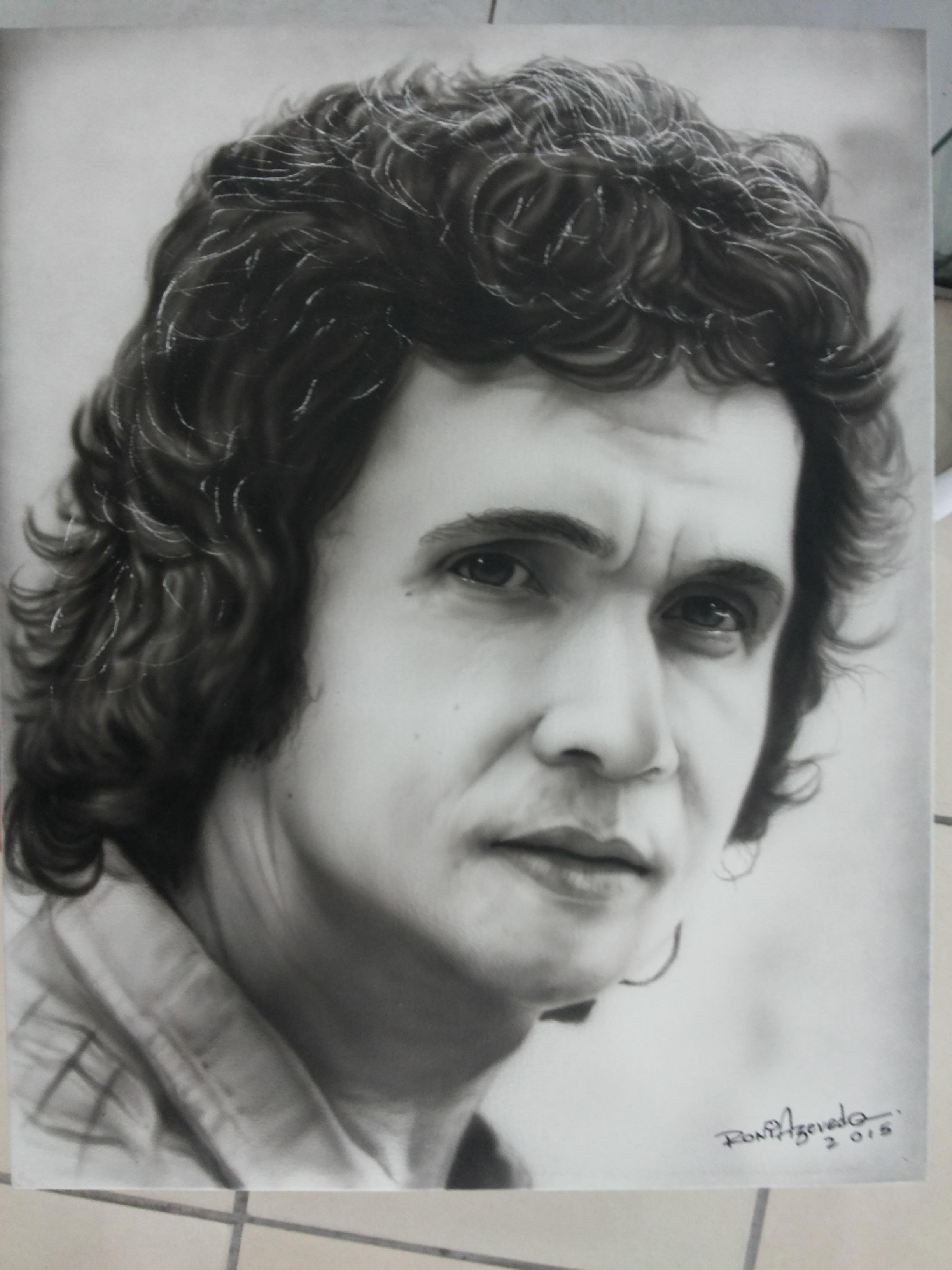 curiozzzo.com-12-caricaturas-artista-do-RN-vc-impressionar-hj-RobertoCarlos