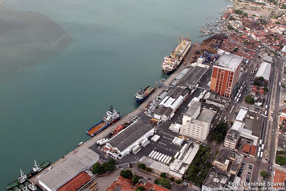 curiozzzo.com-fotos-diferentes-de-natal-porto