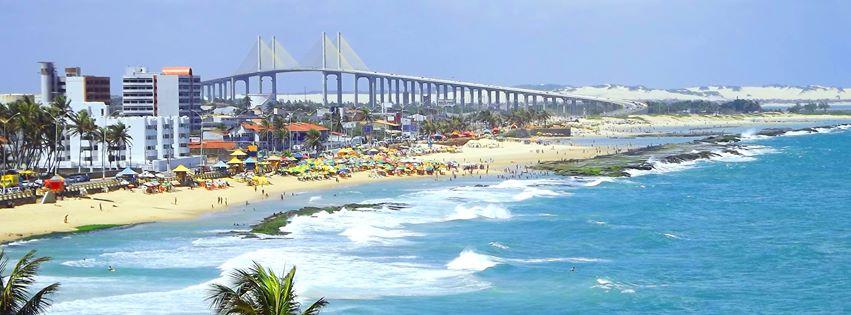 curiozzzo.com-fotos-diferentes-de-natal-praia-da-redinha