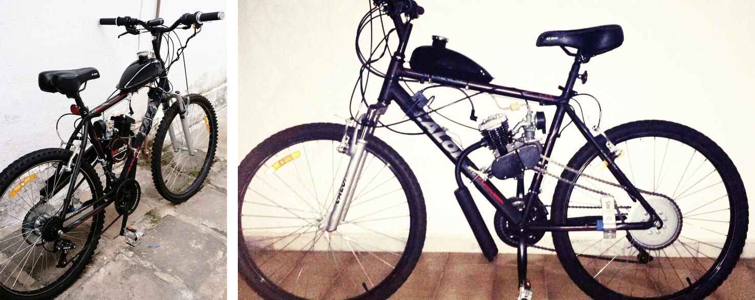 curiozzzo.com-vantagens-e-desvantagens-de-se-ter-uma-bike-motorizada-como-meio-de-transporte-em-natal-1