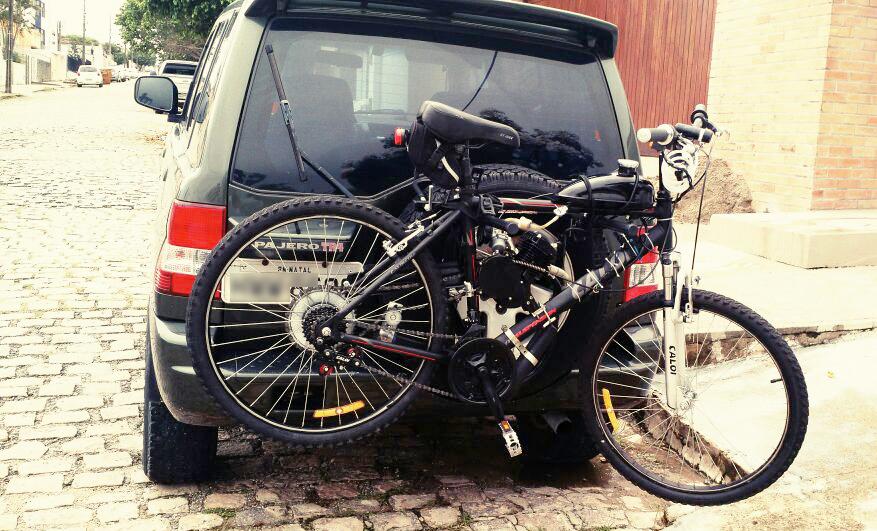 curiozzzo.com-vantagens-e-desvantagens-de-se-ter-uma-bike-motorizada-como-meio-de-transporte-em-natal-suporte