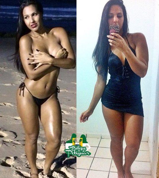 Alane-Pereira-Natal
