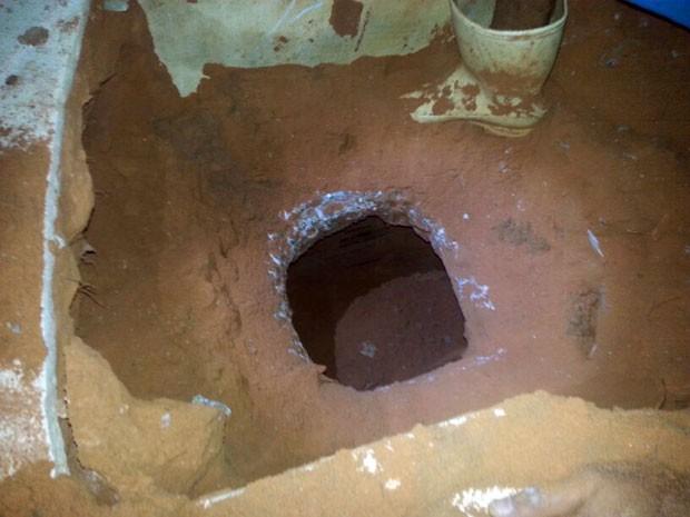 curiozzzo.com-15-túneis-alcacuz-suas-histórias-autoridades-02-07-2014