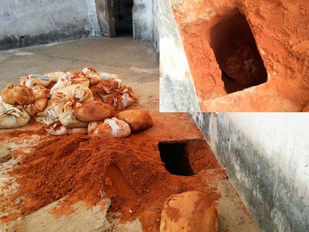 curiozzzo.com-15-túneis-alcacuz-suas-histórias-autoridades-03-12-2014