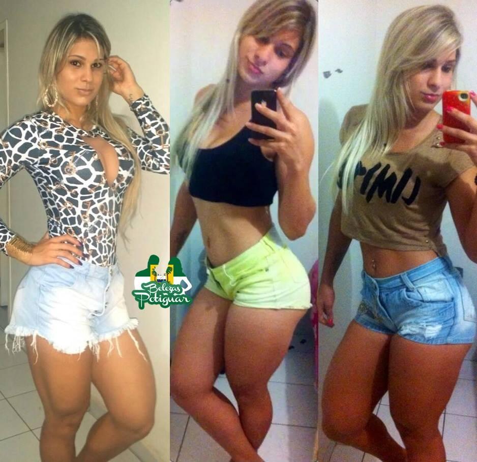 Mariana-Carvalho-Mossoro