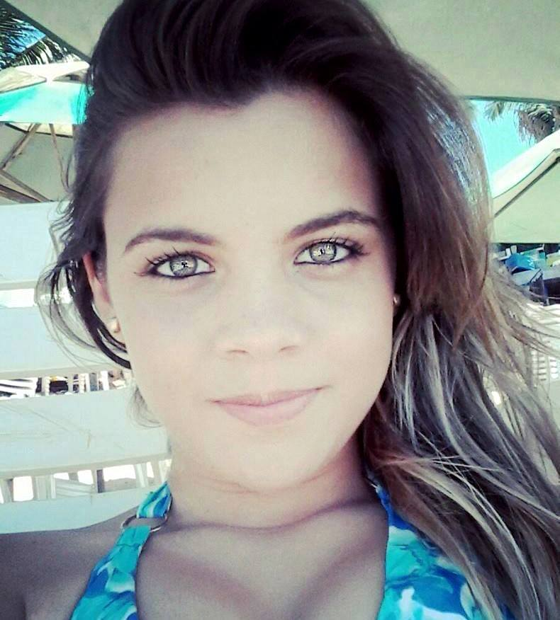 post-garotas-potiguares-deixar-babando-ana-karla-oliveira-thumb