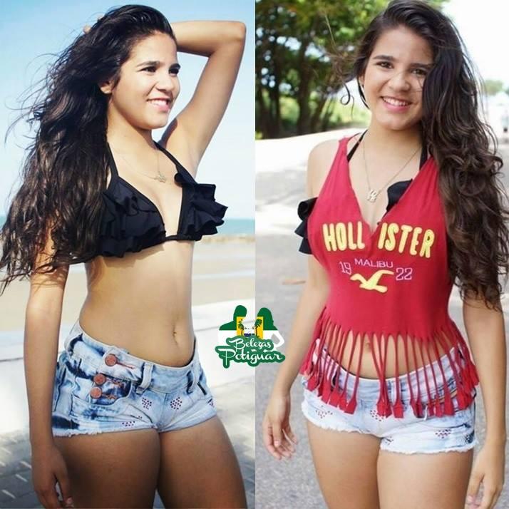 Rayane-Torres-Natal