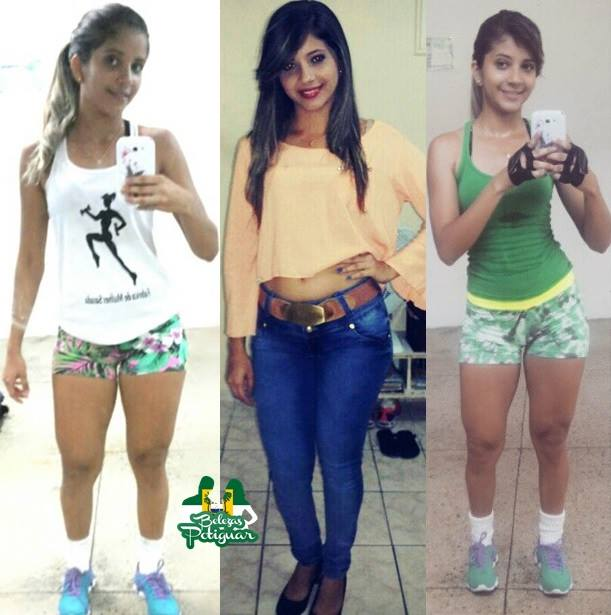 Vanessa-Farias-Parnamirim