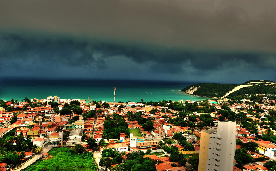 Foto: Diego Chaves (https://www.flickr.com/photos/diego_chaves)