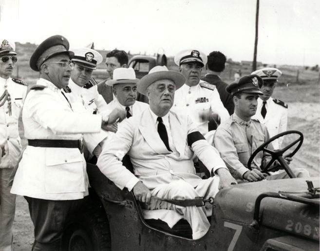 curiozzzo.com-6-perguntas-entrevista-rostand-medeiros-tok-historia-presidente-eua-usa-guerra-roosevelt