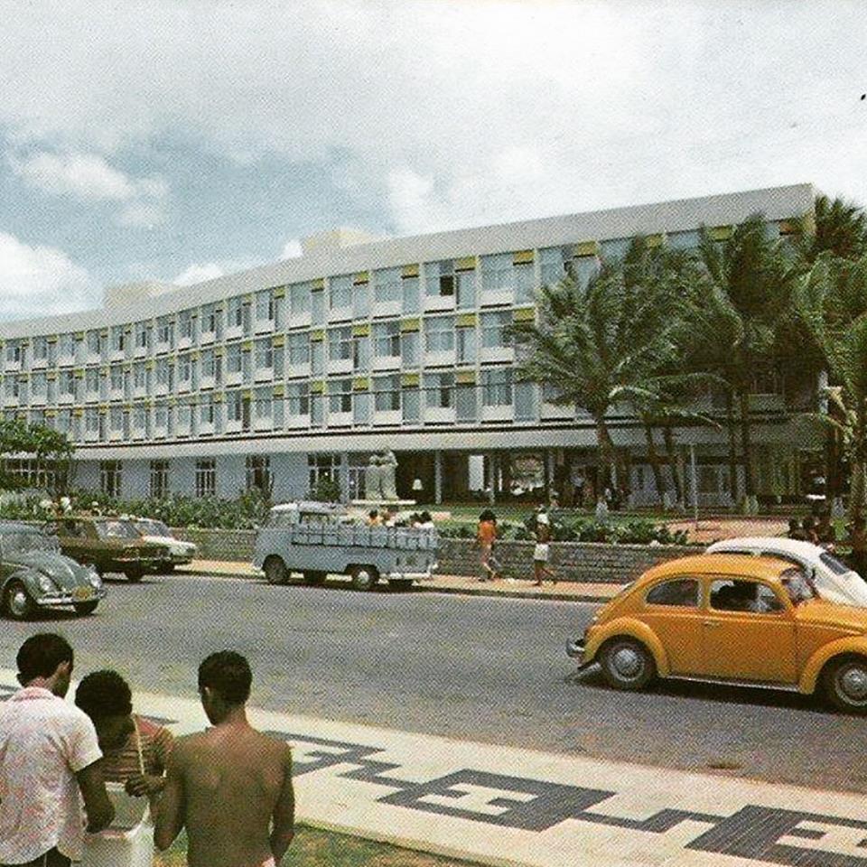 curiozzzo.com-fotos-antigas-natal-hotel-reis-magos-697