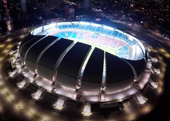 curiozzzo.com-melhores-fotos-drones-arena-megalume-megacop