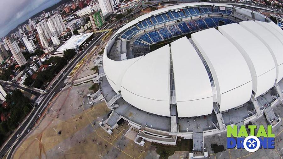curiozzzo.com-melhores-fotos-drones-arena-nataldrone