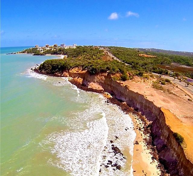curiozzzo.com-melhores-fotos-drones-falesias_cotovelo-megacorp_megalume