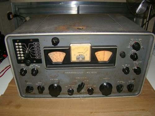 curiozzzo.com-radio-valvulado
