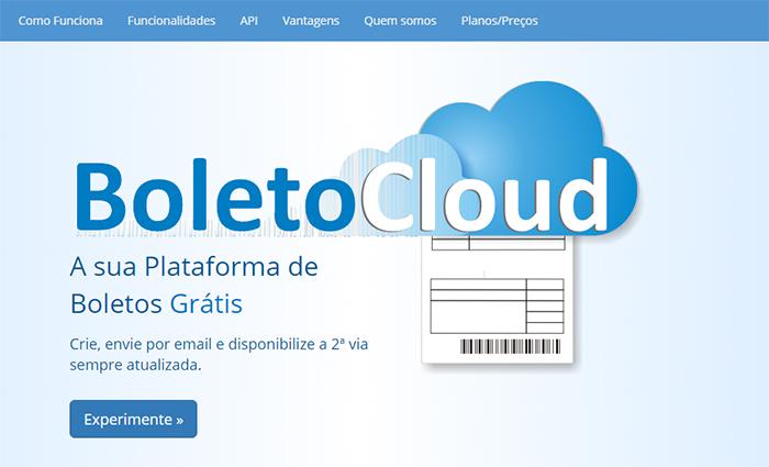 curiozzzo.com-sites-e-apps-rn-para-conhecer-e-usar-boletocloud