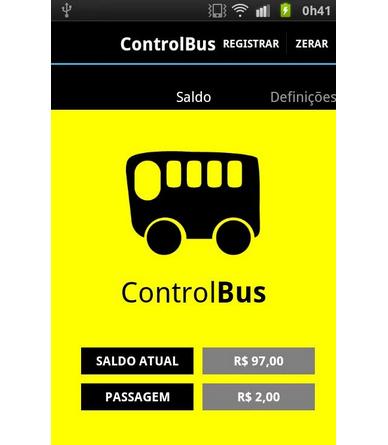 curiozzzo.com-sites-e-apps-rn-para-conhecer-e-usar-controlbus