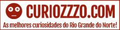 curiozzzo.com-troca_de_banner-half_banner-234px_60px-fundo_branco