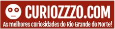 curiozzzo.com-troca_de_banner-half_banner-234px_60px-fundo_vermelho