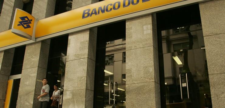 post-7-dicas-concursos-públicos-rn-20072015-banco-do-brasil-bb