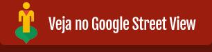 botao-vermelho-google-streetview