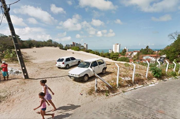 curiozzzo.com-7-lugares-de-natal-rn-vc-nunca-esteve-mae-luiza-alto-do-morro