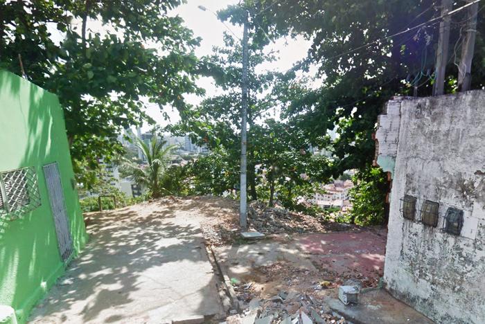curiozzzo.com-7-lugares-de-natal-rn-vc-nunca-esteve-mae-luiza-rua-nova