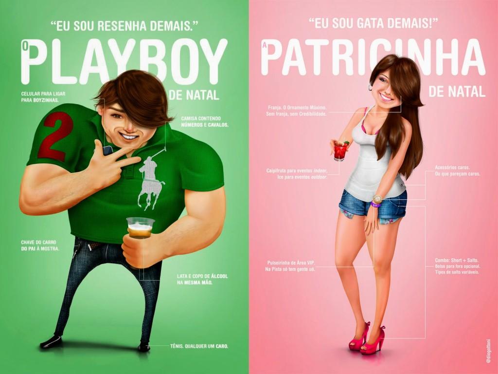 curiozzzo.com-post-opiniao-gringo-patricinha-playboy-natalense