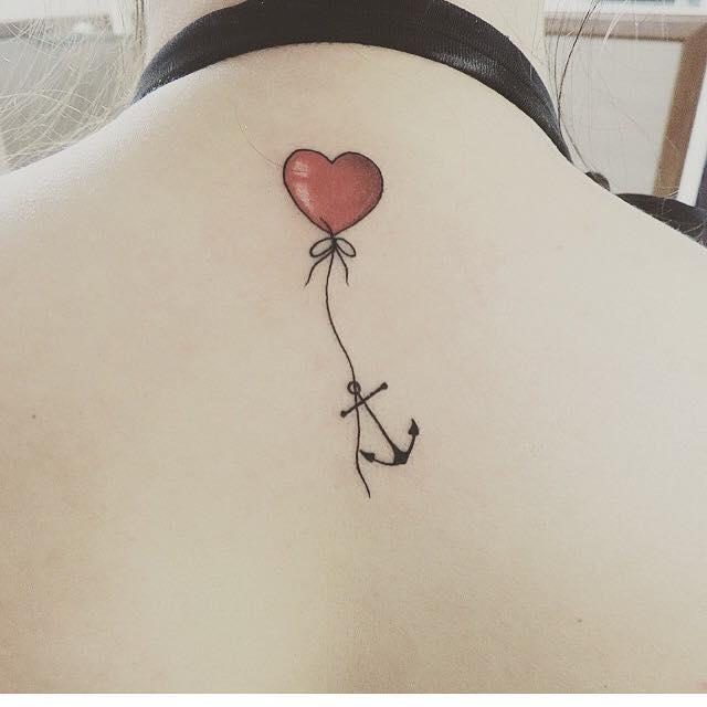 curiozzzo.com-post-tattoo-tatuagem-natal-natal-tattoo-por-elton-santana-96-