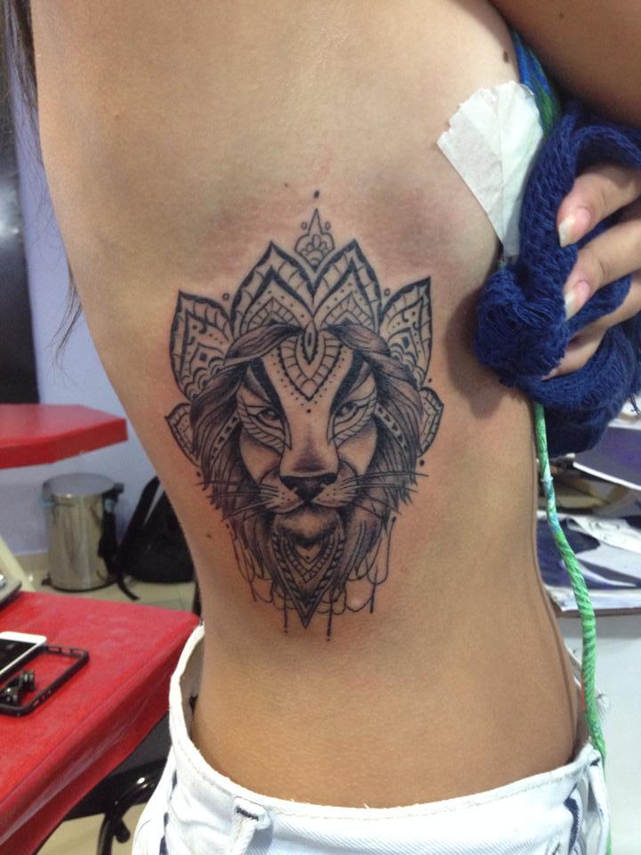 curiozzzo.com-post-tattoo-tatuagem-natal-tattoo-brasil-por-gerson-rodrigues-124-