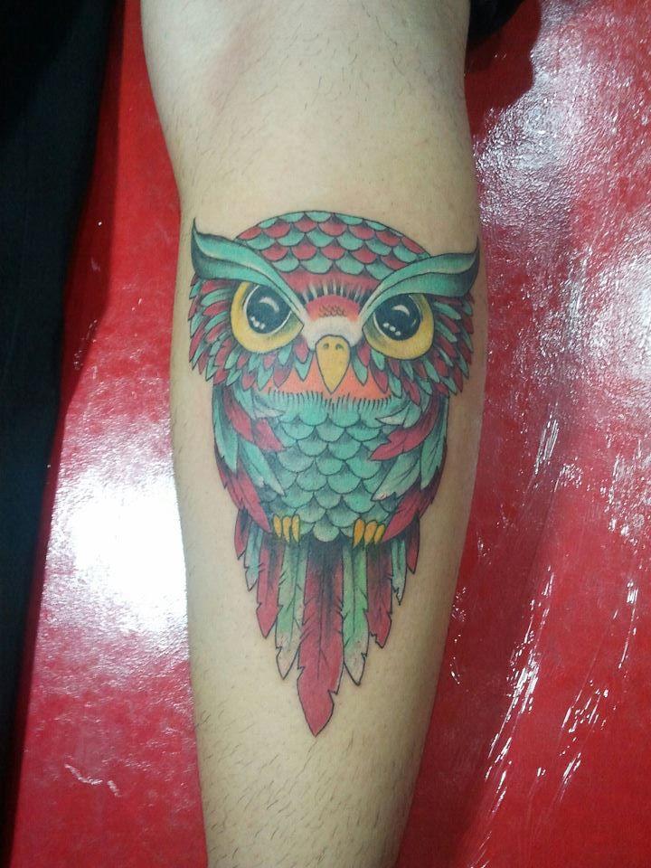 curiozzzo.com-post-tattoo-tatuagem-natal-tattoo-brasil-por-marcelo-77-