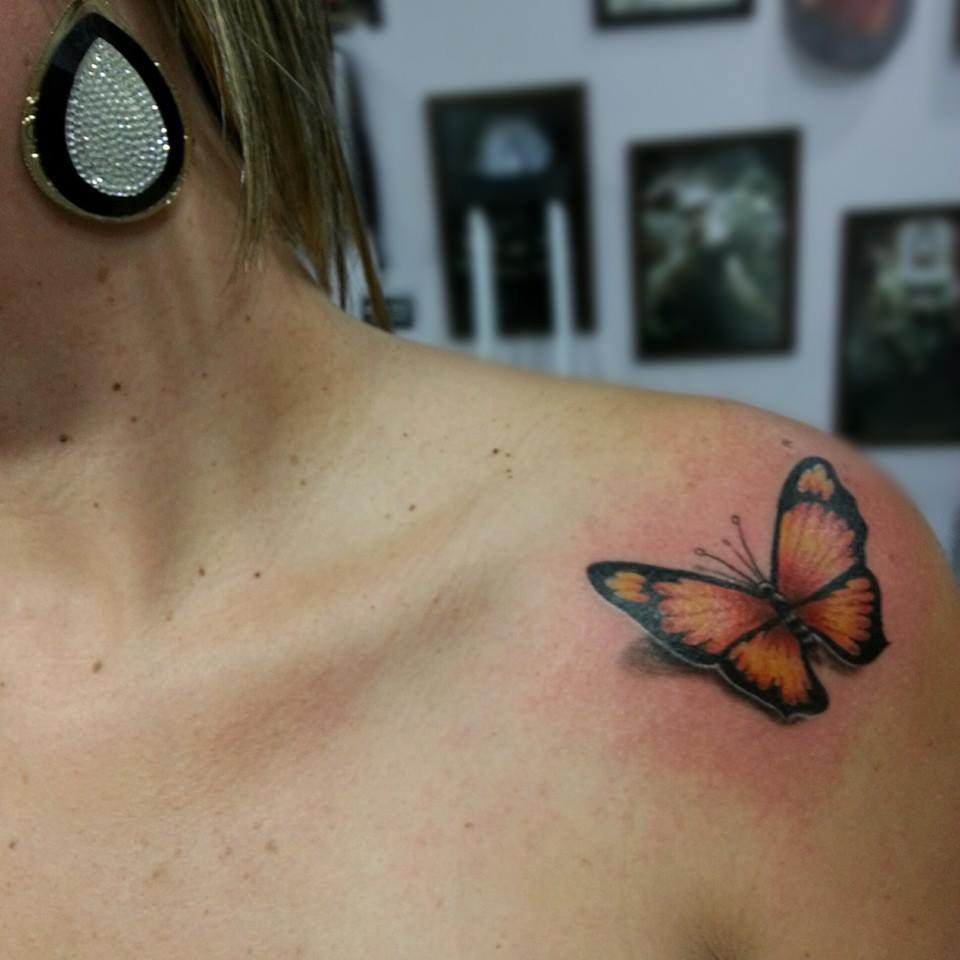 curiozzzo.com-post-tattoo-tatuagem-natal-tattoo-brasil-por-marcelo-melo-126-