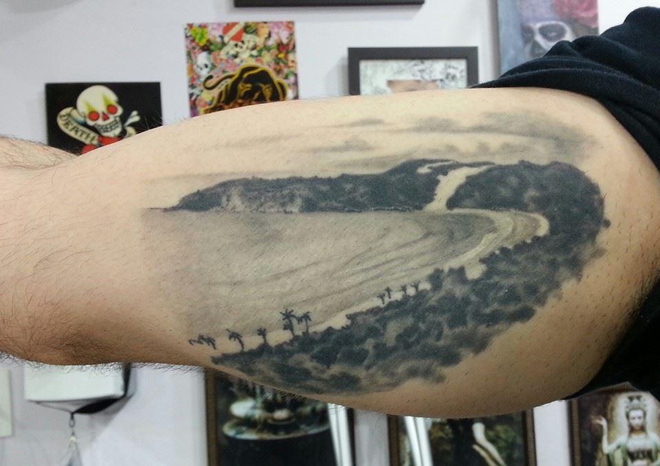 curiozzzo.com-post-tattoo-tatuagem-natal-tattoo-brasil-por-marcelo-melo-206-