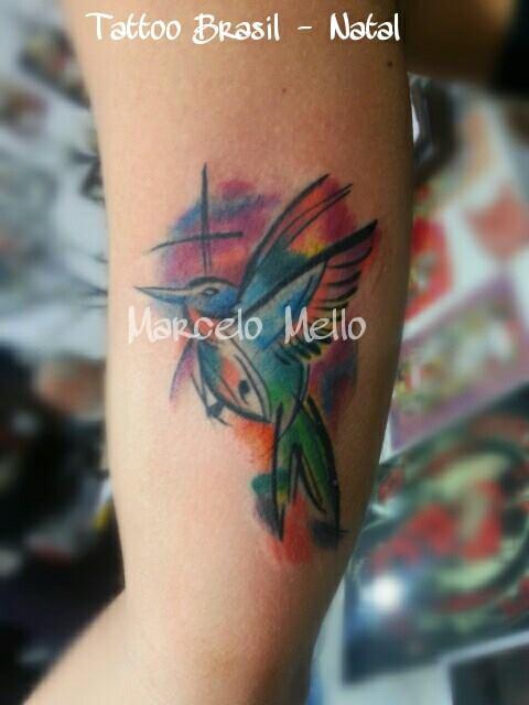 curiozzzo.com-post-tattoo-tatuagem-natal-tattoo-brasil-por-marcelo-melo-74-