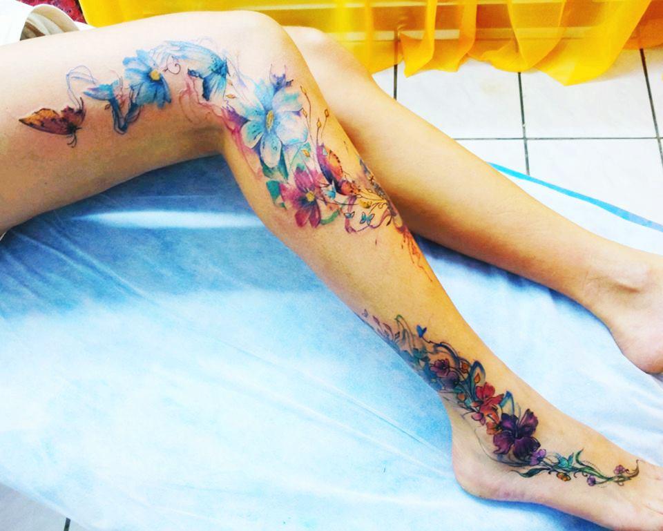 curiozzzo.com-post-tattoo-tatuagem-pablo-jorge-445